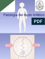 Patología Linfoide 2016