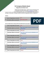 013imagedocumentationformcompanywebsitequest-kinleerussell