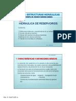 20160411230438.pdf