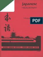 DLI Japanese Headstart Modules 1-5.pdf