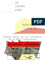 213380118-Plan-Vial-Departamental-CERCADO.pdf