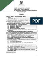 Propuesta Anexo Técnico 2016 Ultima Versión (3)
