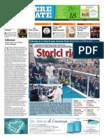 Corriere Cesenate 18-2016