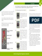 107400167.pdf