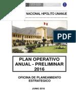 POA 2016 (Preliminar).pdf