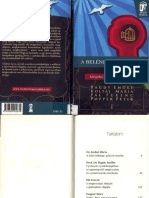 A-Belenk-Egett-Mult-Bagdy-Emőke-Koltai-Maria-Pal-Ferenc-Popper-Peter.pdf