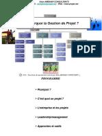 3. Pourquoi la gestion de projets.pptx