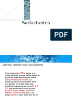 Surfactantes y tensoactivos.pptx