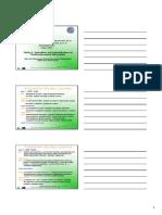 Repro 3 Par Page de v1 Formation Algoe Cned