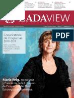 eadaview-017.pdf