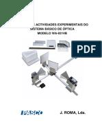 Manual Microondas WA9314B (1)