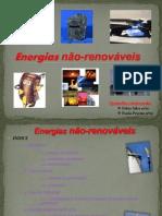 2010.05.17.AET - Energias não-renováveis