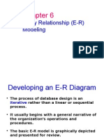Database Systems-Lec4