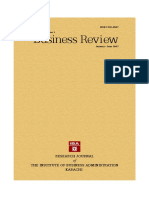 Business_Review_(Vol.2_No.1).pdf