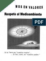 Respeto-al-Medio-Ambiente_3º.pdf