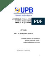 Plantilla PERFIL PG I.docx