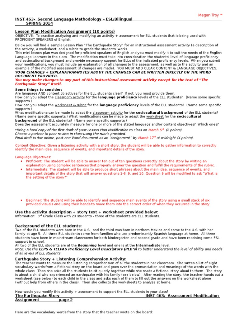 essay friendship english format
