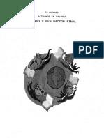 Evaluación-final_3º.pdf