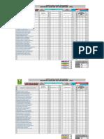 REGISTRO AUXILIAR POR COMPETENCIAS -INGLES.xls