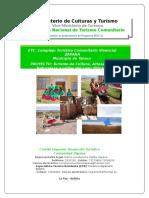 Proyecto Turis Comun Viv Zapana Documento 3 060415 Final