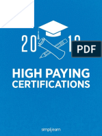 Top_Business_Paying_Certifications_2016.pdf