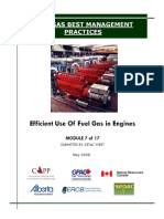 engine gas.pdf