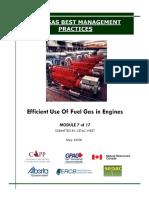 engine gas.pdf