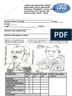 Exa5toBloque4-2015 (1).doc