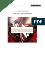 (351225426) El Ge¦ünero Drama¦ütico I.docx