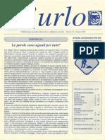 20a) Giugno 2004