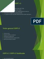 OSPFv3-POWER POINT.pptx