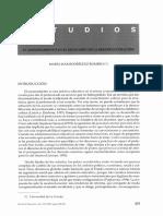 Asesoramiento en el Escenario de la Reestructuración.pdf