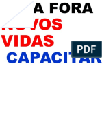 FOCO DA CELULA PRA DENTRO.docx