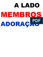 FOCO DA CELULA PRA LADO.docx