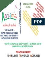 CARTÃO KERIGMA PARA ALEXANDRE.pptx