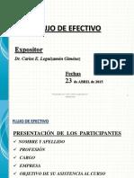 CLeguizamonFlujoEfectivo NIC 7