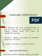 lenguaje-científico-ppt.pptx