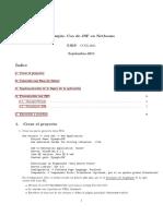Manual JSF.pdf