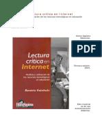 2FAINHOLC-Beatriz-CAP-5-Algunos-recursos-interesantes-para-utilizar-en-Internet.pdf