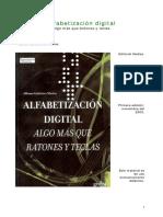 2GUTIERREZ MARTIN Alfonso CAP5 La Alfabetizacion a La Era de Internet