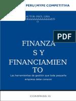 Libro Finanzas y Financiamiento (1) (1)