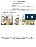 10-Lecture 10 (2015-06-16) (part 1) (student version) (1).ppt