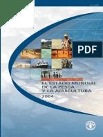 El estado mundial de la pesca y la acuicultura 2004.pdf