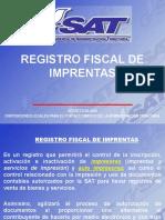 Capacitacion RFI Inscripcion de Imprentas [1]