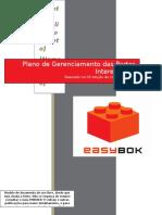 Easybok Pgpi Plano Gerenciamento Partes Interessadas 5ed 2013 v5 0