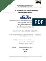 PROYECTO KIWI BALL-NAIDE 602.docx