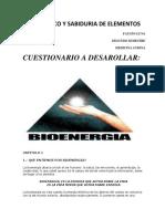 Bioenergia 2ab xacres