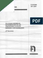 957-01.pdf