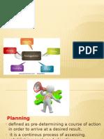 Module 2-PLANNING.pptx