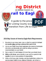 licking district eagle process ppt 4 30 16